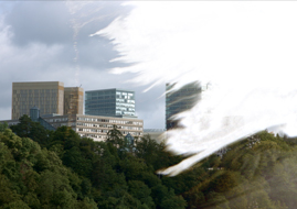 Luxembourg for Finance: Renminbi