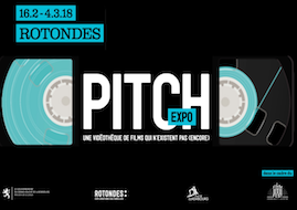 PITCH Expo